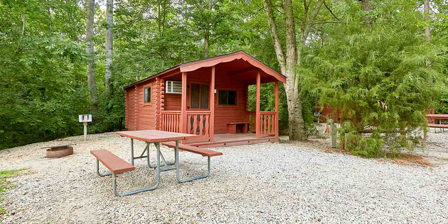 big timber lake cabin rentals