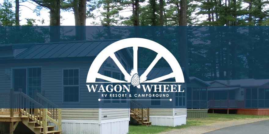 Wagon Wheel RV Resort and Campground