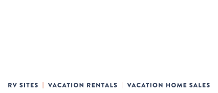 Florida Coast to Coast Savings
